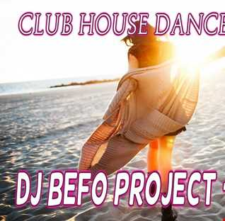 DJ Befo Project   The Box
