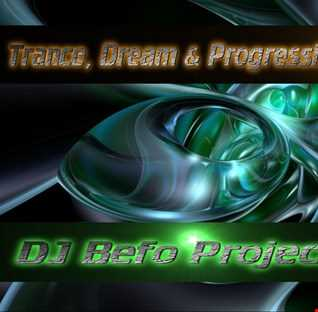 DJ Befo Project - Hope