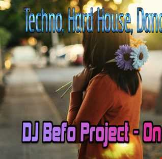 DJ Befo Project   On Your One