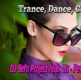 DJ Befo Project feat. Liz - Perfect Strangers