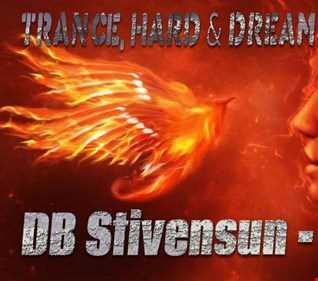 DB Stivensun   Nirvana