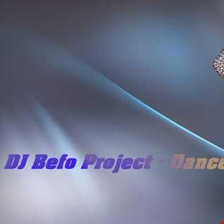 DJ Befo Project   Dance Pop
