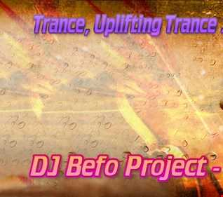 DJ Befo Project - Polarity