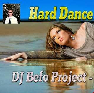 DJ Befo Project - Bon Bon