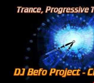 DJ Befo Project - Clock Work