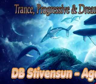 DB Stivensun   Age Of Gold