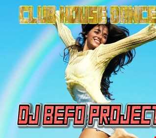 DJ Befo Project   Lucky