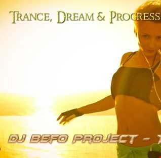 DJ Befo Project   The Player