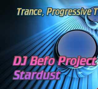 DJ Befo Project - Stardust
