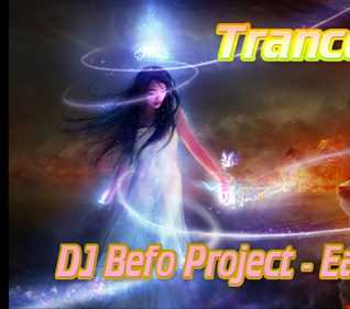 DJ Befo Project - Earthbound