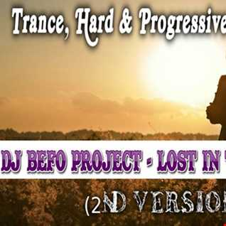 DJ Befo Project   Lost In Translation (2nd Version)