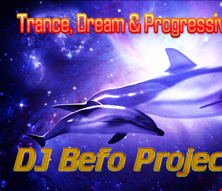 DJ Befo Project - Ideal
