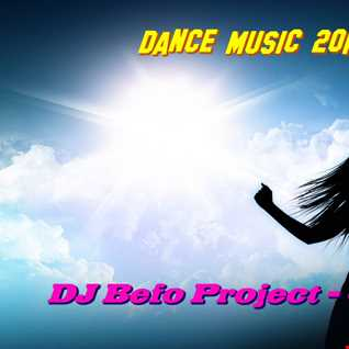 DJ Befo Project   Out Of 2