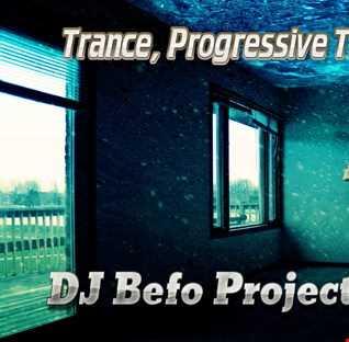 DJ Befo Project - Pearl