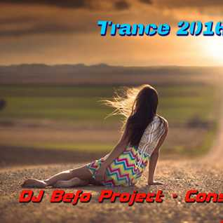 DJ Befo Project   Consciousness