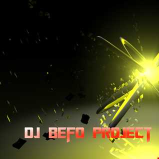 DJ Befo Project   To The Top