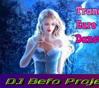 DJ Befo Project >>> Try