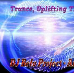 DJ Befo Project - Angel Voice