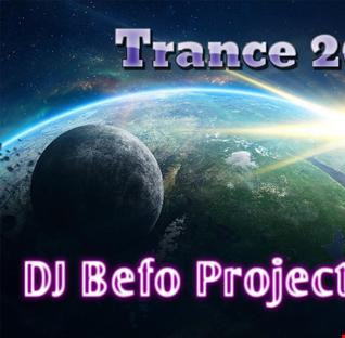 DJ Befo Project - World