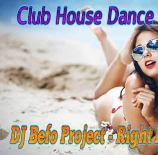 DJ Befo Project   Right Here Waiting