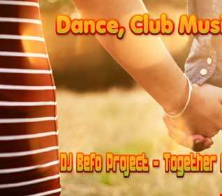 DJ Befo Project - Together For Eternally