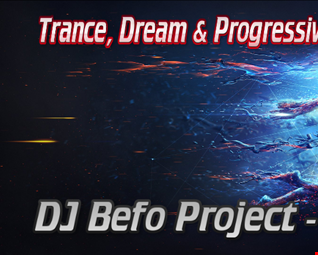 DJ Befo Project - Syncope