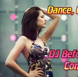 DJ Befo Project - Continental