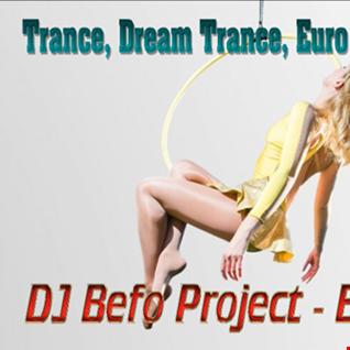 DJ Befo Project - Elevation