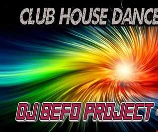 DJ Befo Project   Jet Lag