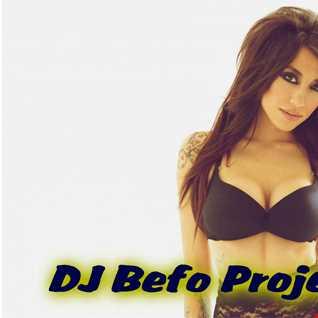 DJ Befo Project   Kuala (New Version 2016)
