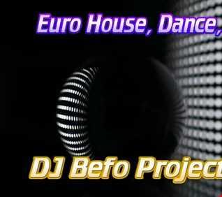 DJ Befo Project - Bingo