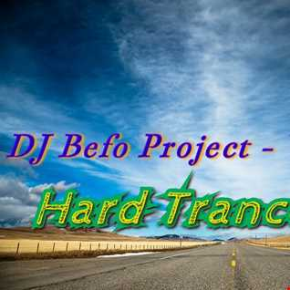 DJ Befo Project   Wide Skies