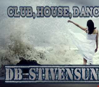 DB Stivensun   Fame