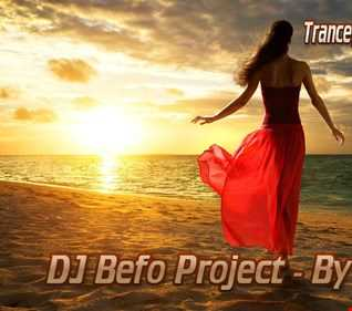 DJ Befo Project - By Your Side