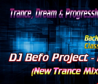 DJ Befo Project - Hello You (New Trance Mix 2019)