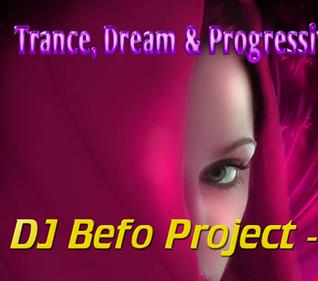 DJ Befo Project - Misteria