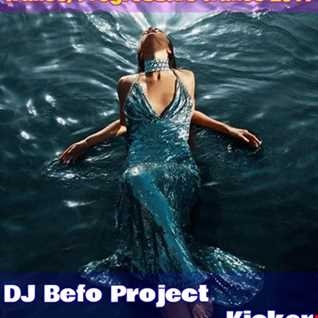 DJ Befo Project - Kicker