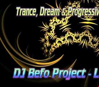 DJ Befo Project - Little King