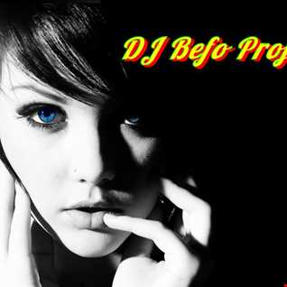 DJ Befo Project   Dry