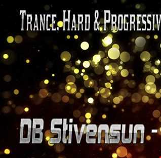 DB Stivensun   Chrome