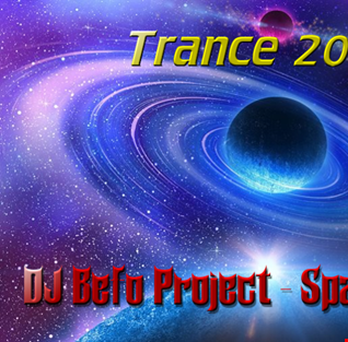 DJ Befo Project - Space Of Time