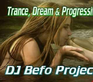 DJ Befo Project - Epica