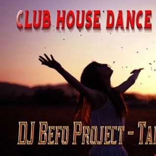 DJ Befo Project   Take Me Out
