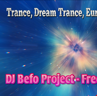 DJ Befo Project - Free Your Soul