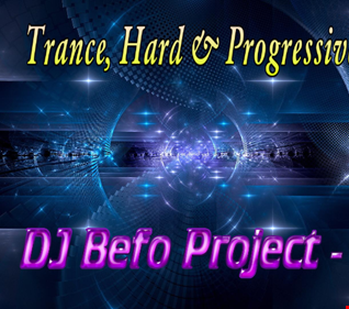 DJ Befo Project - Scorpion