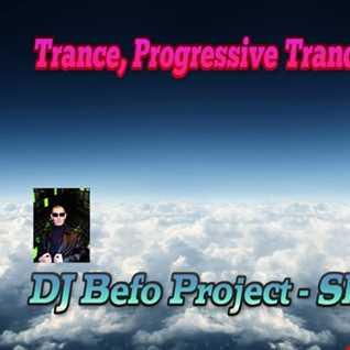 DJ Befo Project - Skyfall