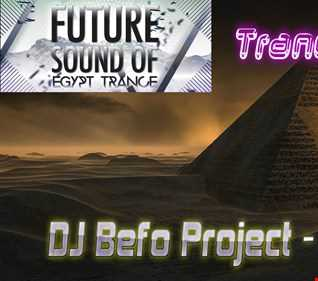 DJ Befo Project - Oblivion