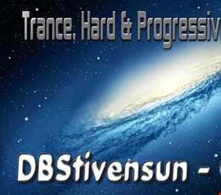 DB Stivensun   Cosmos