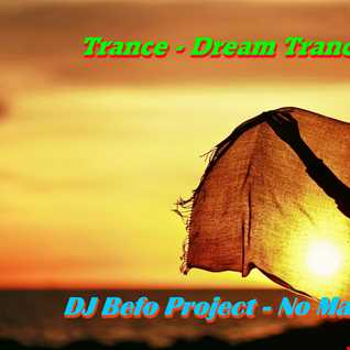 DJ Befo Project   No Man's Land