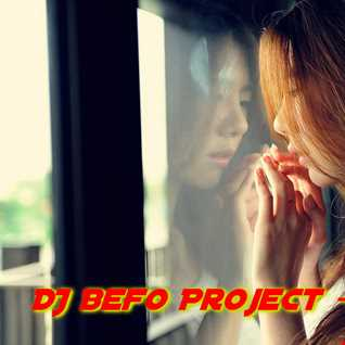 DJ Befo Project   Tears